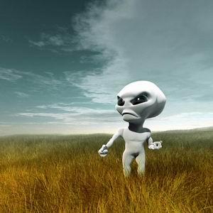Фото №1 - Абрамович потратится на Луну