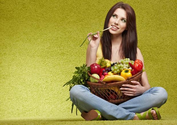 Калиевая диета: правила, меню и рецепты | food and health.