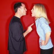 Как вы переживаете завершение отношений?