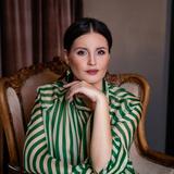 Дарья Трутнева