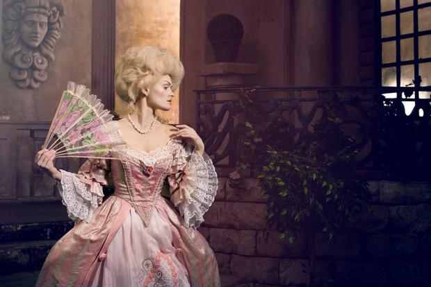 Фото №3 - 10 причин, почему вам не захочется жить в XIX веке