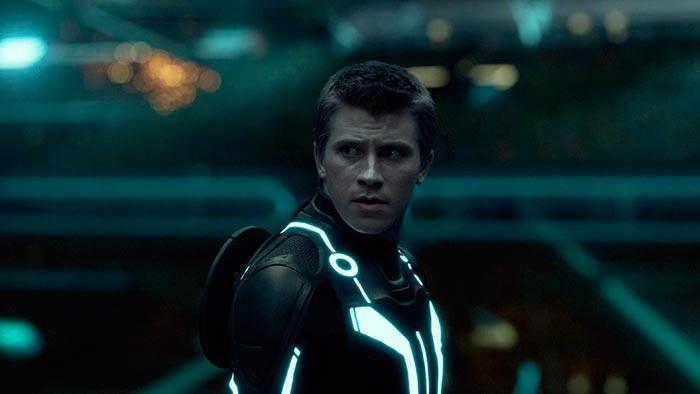 Фото №2 - 12 актеров, которых Marvel рассматривал на роли Железного человека и Капитана Америка 🦹♂️ ⭐