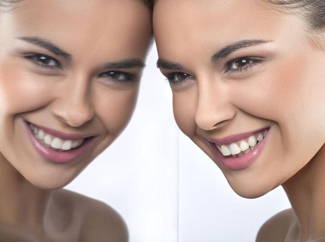 Фото №1 - Секреты красоты, известные каждой француженке