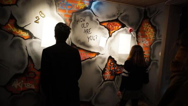 Фото №6 - В Хорватии открылся музей удивительных историй с похмелья (фото)