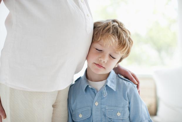 Фото №3 - Когда лучше рожать второго ребенка: советы гинеколога