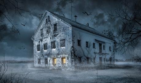 Архитектурный апгрейд: вторая жизнь старых зданий