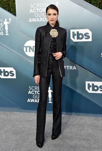 Фото №47 - SAG Awards – 2020: лучшие модные образы церемонии награждения