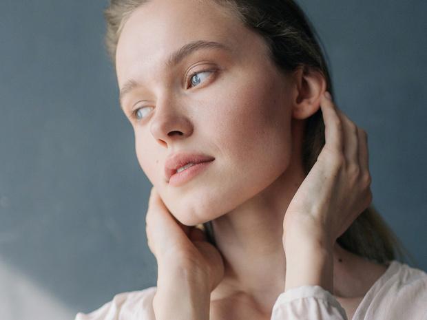 Фото №1 - 10 салонных процедур для омоложения кожи, которые нужно сочетать друг с другом