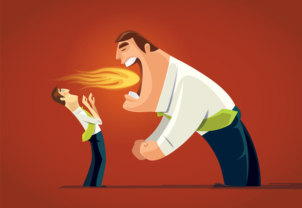 Фото №3 - Как не принимать все на свой счет: советы психолога