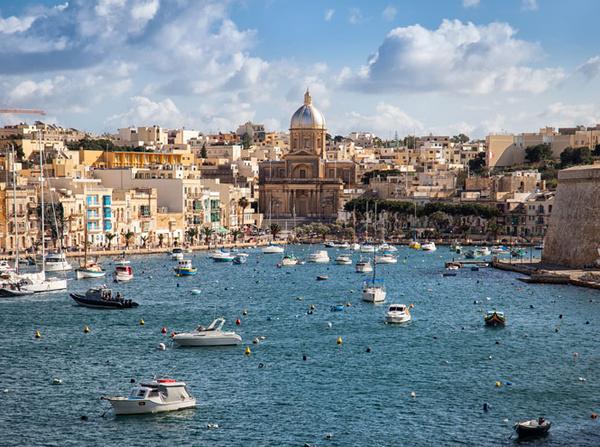 600x447 1 e0f852b8b59d9f01a761bd1c2482d9c1@665x495 0xac120003 5225697281579091876 - Такая разная Мальта: шедевры архитектуры, дикая природа и отличные курорты