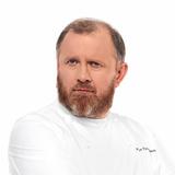 Константин Ивлев