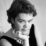 Ирина Драгина