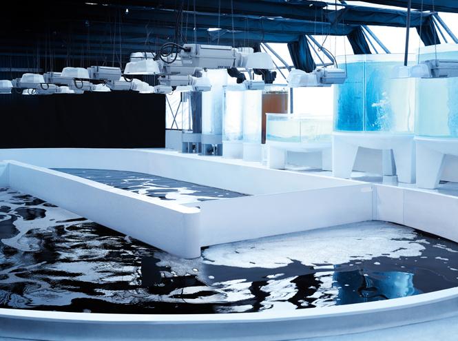 Фото №8 - Самые дорогие косметические средства: Le Soin Noir от Givenchy