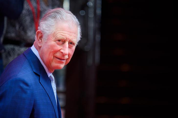 Фото №1 - Принц Чарльз заразился коронавирусом