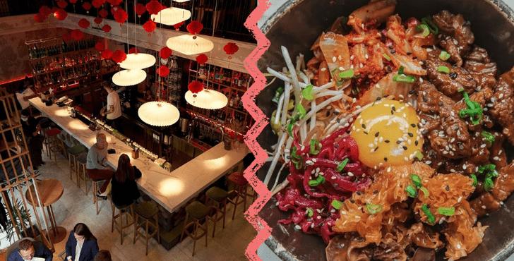 Фото №6 - Где поесть острой еды: топ крутых азиатских мест в Москве и Питере 🍜