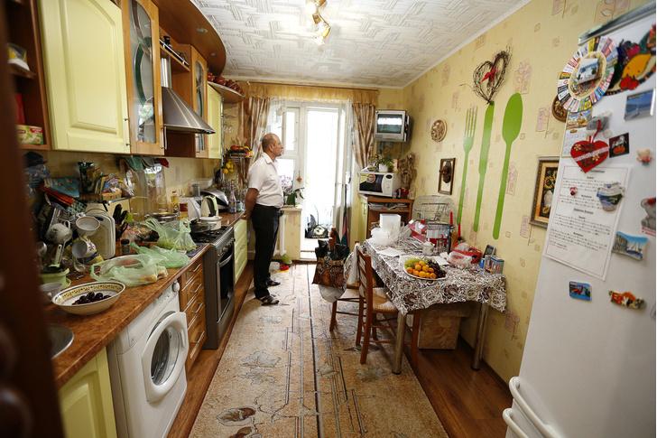 Фото №2 - Вариант «на троечку»: как продать неликвидную квартиру
