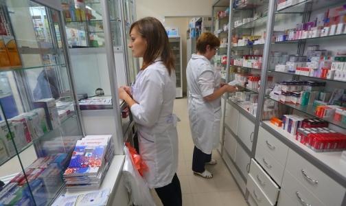 Фото №1 - Минздрав хочет декриминализировать ошибки врачей при работе с наркотиками