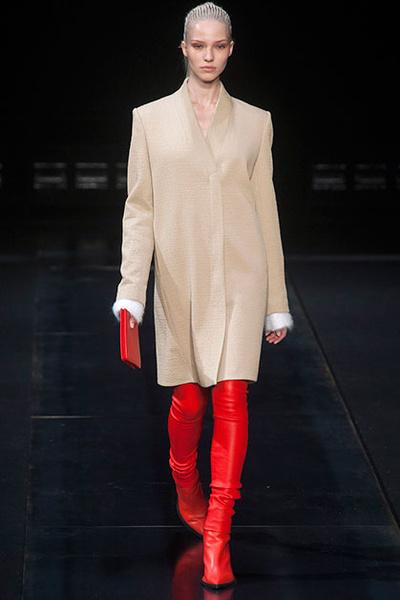 Фото №6 - Must-have осени. Выбор fashion-директора Анны Рыковой