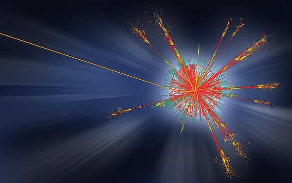Фото №7 - Крупнейший на планете адронный коллайдер закрыт на модернизацию. А что будет после открытия?