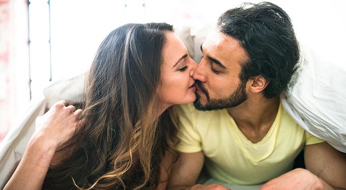 Storytel: самые интересные подкасты про секс