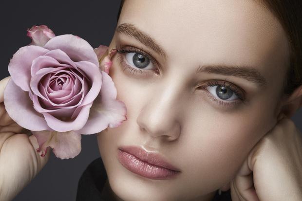 Фото №1 - 29 советов тем, кто хочет стать еще красивее
