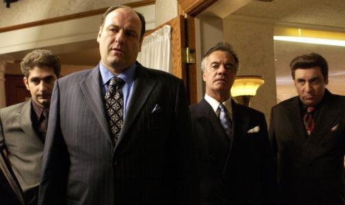 Фото №1 - Телекомпания HBO начнет предупреждать о психических расстройствах киногероев