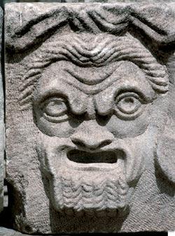 Фото №3 - Геродот: превращение мифа в науку