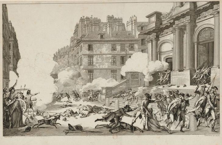 Фото №3 - Военный гений: главные триумфы Наполеона