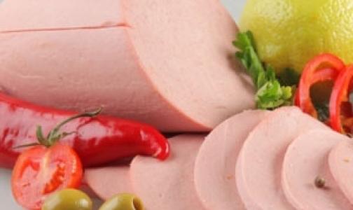 Фото №1 - Могут ли в России делать хорошую вареную колбасу?