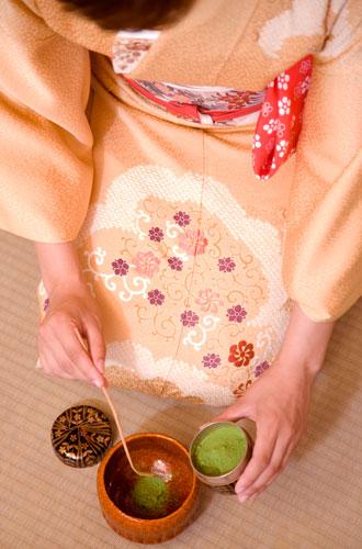 Фото №5 - От Шелкового пути до 5 o'clock tea: как чай стал одним из самых популярных напитков в мире