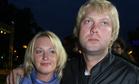 Как выглядят первые жены российских звезд