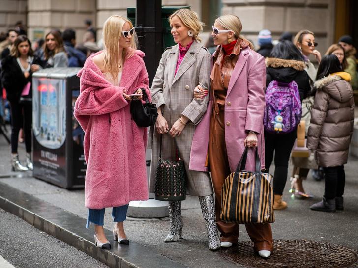Фото №5 - Как стать увереннее в себе при помощи одежды: 11 простых лайфхаков