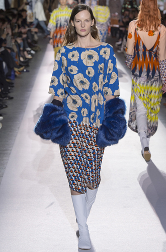 Фото №14 - Будущие модные тренды, которые вы захотите уже сейчас