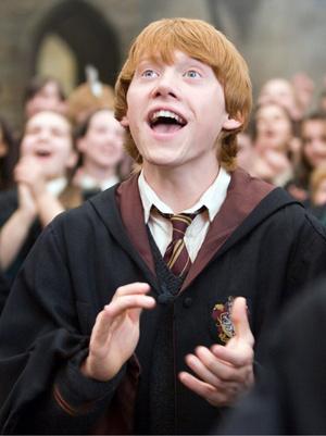 Фото №6 - Неожиданно: кем бы были персонажи из «Дневников вампира» во вселенной «Гарри Поттера»