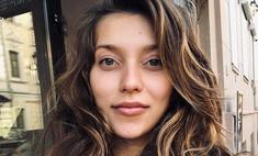 Регина Тодоренко рассекретила дату родов