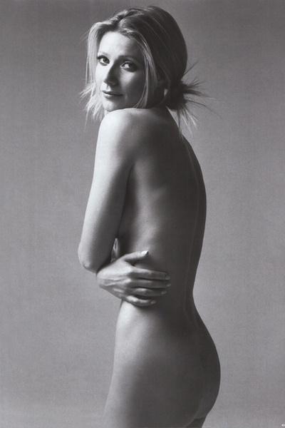 Фото №14 - Патрик Демаршелье: фотограф, который оказался слишком хорош для Кейт Миддлтон