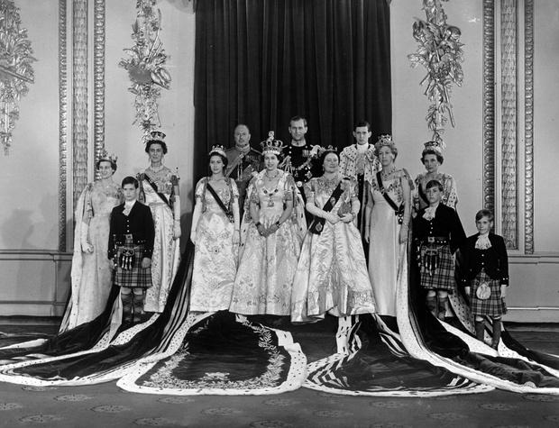 Фото №5 - Новый король— новые правила: почему Чарльз может нарушить коронационные традиции, которым уже 900 лет