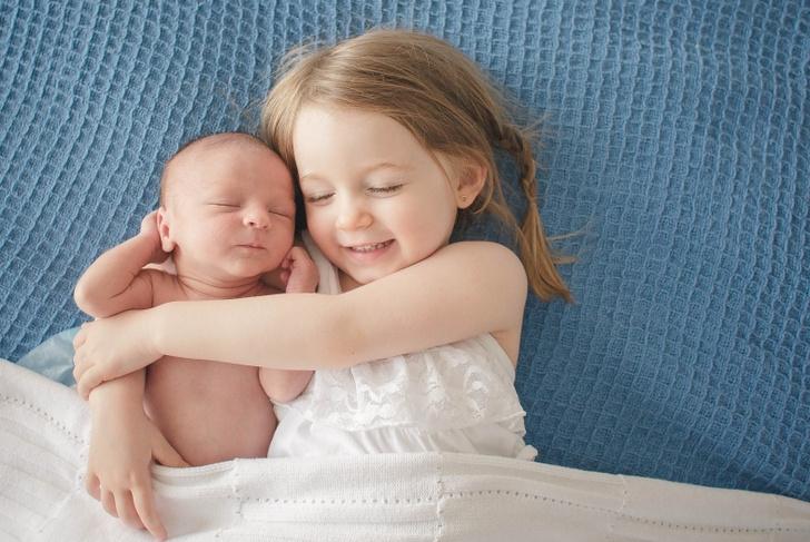 Гороскоп для детей, родившихся в ноябре