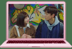 Фото №1 - Любовь и прочие пакости: 5 романтичных корейских дорам с красивыми поцелуями