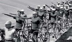 Фото №4 - Франция Виши и Франция Сопротивления