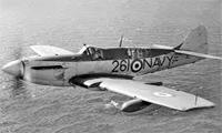 Фото №83 - Сравнение скоростей всех серийных истребителей Второй Мировой войны