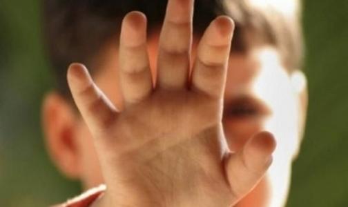 Фото №1 - За 2 года ни один российский педофил не согласился на химическую кастрацию