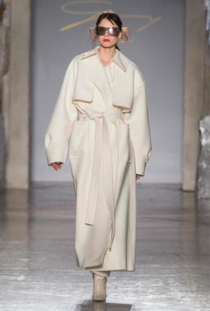 Фото №5 - Полный гид по модной верхней одежде на осень и зиму 2019-20
