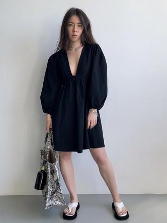 Фото №17 - Fashion-мастхэвы лета 2021: что купить на распродаже AliExpress, чтобы потом весь год быть в тренде 🔥