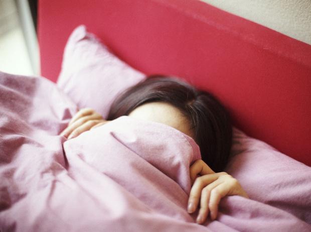 Фото №3 - Всё, что вы хотели знать о пользе сновидений