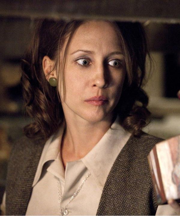 Ужас ужасный: пять самых страшных фильмов по мнению ученых