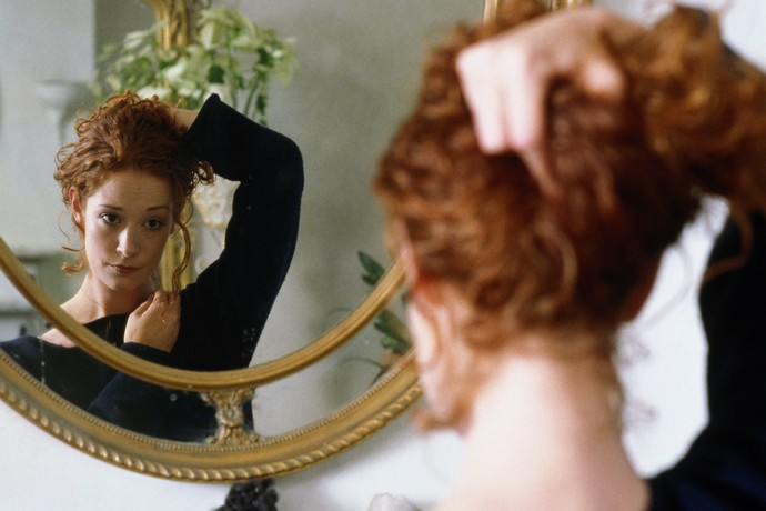 """""""My light, mirror"""": how to learn to accept your appearance"""