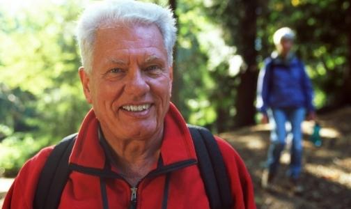 Фото №1 - Фитнес-тест определит степень риска сердечного приступа