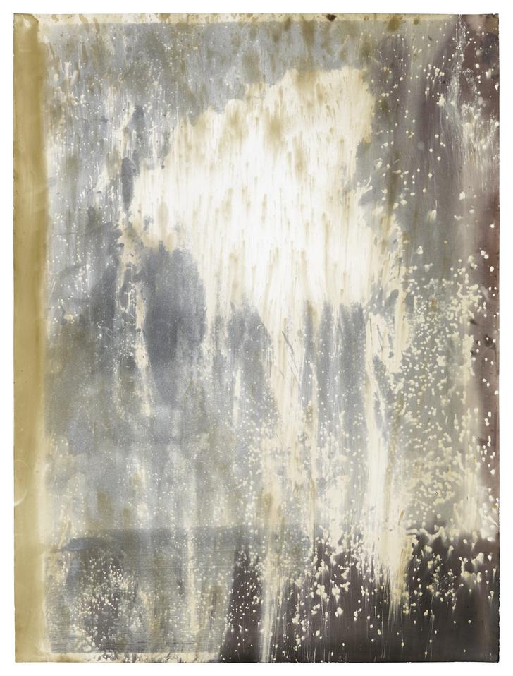 Фото №2 - Выставка Джеффа Коуэна в ММОМА
