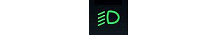 Фото №45 - Самый полный гид по контрольным лампам приборной панели твоего автомобиля